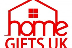 Home gifts Uk